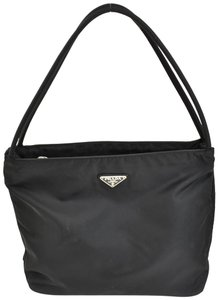 4e7f616c59 Prada Bags on Sale - Up to 70% off at Tradesy (Page 2)
