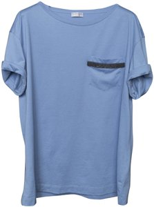 Brunello Cucinelli T Shirt