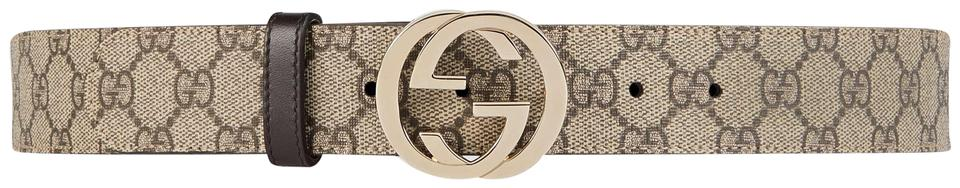 19e2c314794 Gucci Belts - Up to 70% off at Tradesy