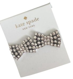 b06a24d52 Kate Spade Jewelry - Up to 70% off at Tradesy (Page 54)