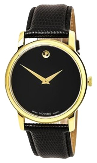 Preload https://img-static.tradesy.com/item/25464619/movado-black-box-men-s-classic-museum-new-in-watch-0-2-540-540.jpg