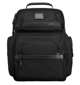 f8de3bb16 Tumi Backpacks on Sale - Up to 70% off at Tradesy