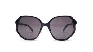 ef796384a13c Gucci Sunglasses on Sale - Up to 70% off at Tradesy (Page 18)