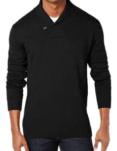 Sean John Sweater