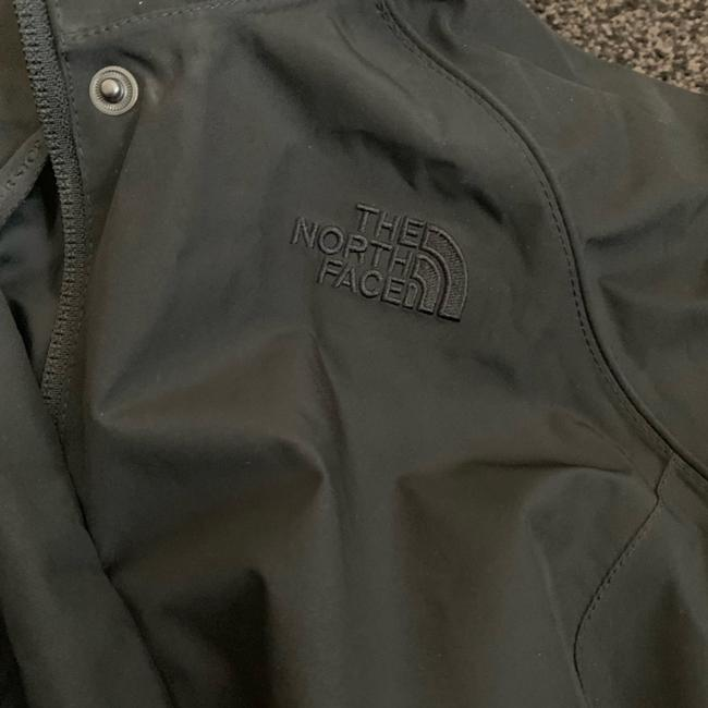 The North Face Black Jacket Image 6