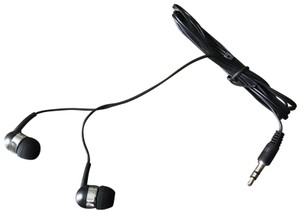 Earbuds For Ipad, Tablets new earbuds ipads