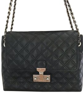 e6ed9a25d3 Marc Jacobs Shoulder Bags - Up to 70% off at Tradesy