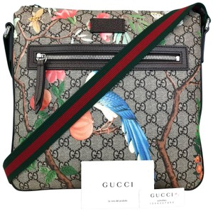 b4504c89985e18 Gucci Messenger Bags - Up to 70% off at Tradesy
