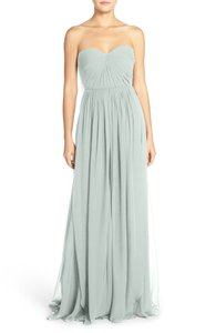 Jenny Yoo Wedding Bridesmaids Dress
