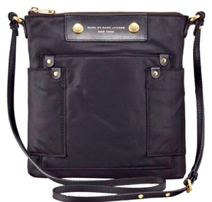 15d3405169 Marc Jacobs Handbags - Up to 80% off at Tradesy
