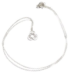 6368f728b Tiffany & Co. Necklaces on Sale - Up to 70% off at Tradesy (Page 3)