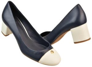 d550ae4efc0db Tory Burch Pumps - Up to 70% off at Tradesy