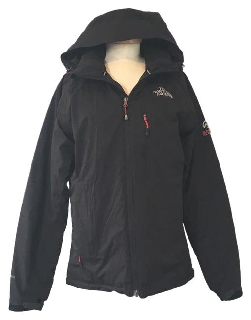 Preload https://img-static.tradesy.com/item/25470123/the-north-face-black-women-s-summit-primaloft-jacket-coat-size-10-m-0-2-650-650.jpg