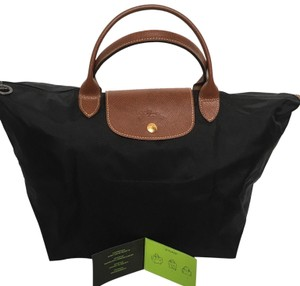 ec0aebb0b8 Longchamp on Sale - Up to 80% off at Tradesy
