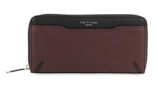Preload https://img-static.tradesy.com/item/25470972/rag-and-bone-multicolor-plum-crosby-continental-wallet-0-2-540-540.jpg