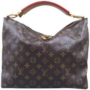 282b4bad60ca4c Designer Handbags -- Vintage and Luxury Bags and Purses on Sale ...