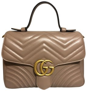 afe3fc2f249ad5 Gucci Bags on Sale - Up to 70% off at Tradesy
