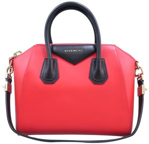 92029aacdbb Givenchy Bags on Sale - Up to 70% off at Tradesy