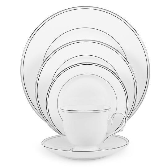 Preload https://img-static.tradesy.com/item/25471502/white-bone-federal-platinum-5-piece-place-setting-fine-china-0-0-540-540.jpg