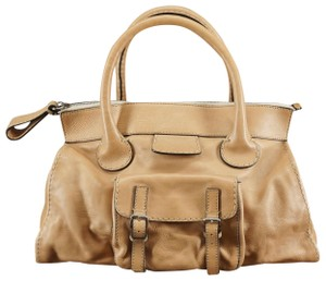 8118ec3241 Chloé Bags on Sale - Up to 70% off at Tradesy
