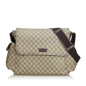 a98e0c83ef0cdd Gucci Luggage and Travel Bags - Up to 70% off at Tradesy