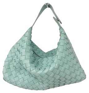 Bottega Veneta Hobo Bag