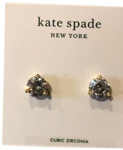 4e68ce64b Kate Spade Jewelry on Sale - Up to 90% off at Tradesy (Page 3)