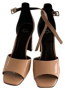 0d4ea2f0bf Women's Marc Fisher Shoes High 3