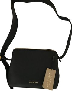 fadeca807b7 Burberry Crossbody Bags - Up to 70% off at Tradesy