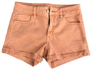a04c1240dc American Eagle Outfitters On Sale - Tradesy