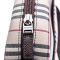 Burberry 9dbucx001 Vintage Blend Leather Cross Body Bag Image 10