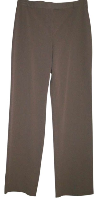 Preload https://item2.tradesy.com/images/the-limited-sand-beige-stretch-straight-leg-pants-size-8-m-29-30-254756-0-0.jpg?width=400&height=650
