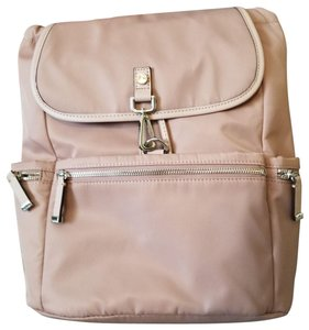 6a2961af292 Calvin Klein Backpacks - Up to 70% off at Tradesy