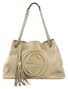922b58667c93 Gucci Bags on Sale - Up to 70% off at Tradesy