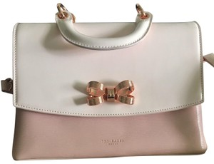 0b1ac3740a6 Ted Baker Satchels - Up to 70% off at Tradesy