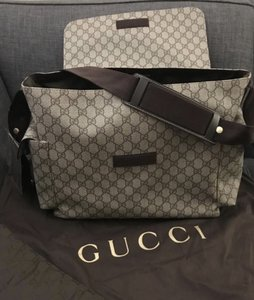 c43ab95df145 Gucci Baby and Diaper Bags - Up to 70% off at Tradesy