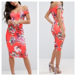 e828d67ff4ef8 ASOS On Sale - Tradesy