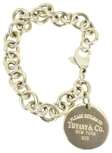8e8bff4a6 Jewelry - Up to 70% off at Tradesy (Page 2)