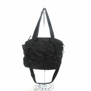 d5ff911585e Get Lululemon Weekend & Travel Bags for 70% Off or Less at Tradesy