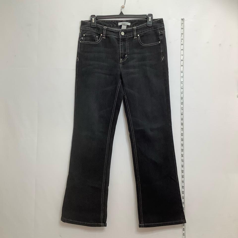 950aed83d6 White House | Black Market Boot Cut Jeans Size 6 (S, 28) - Tradesy