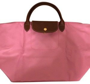 31b12867251 Longchamp on Sale - Up to 80% off at Tradesy