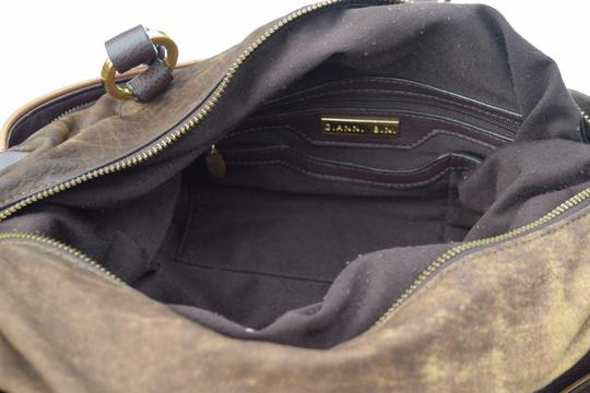 Gianni Bini Shoulder Bag Image 5