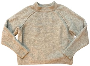 227b048556 Free People Sweaters & Pullovers - Up to 80% off at Tradesy