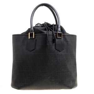 82a20ff187d Fendi Totes on Sale - Up to 70% off at Tradesy