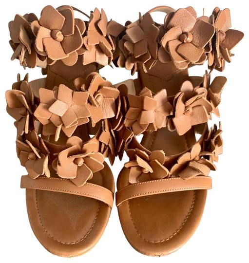 Preload https://img-static.tradesy.com/item/25482494/tory-burch-brown-blossom-leather-65mm-sandals-size-us-85-regular-m-b-0-1-540-540.jpg