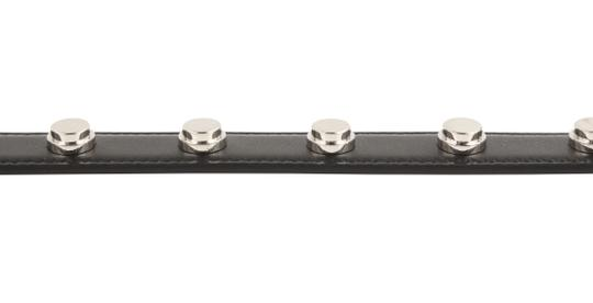 Saint Laurent Studded Belt Image 6