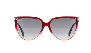 Givenchy GV7131 Two Tone Cat Eye
