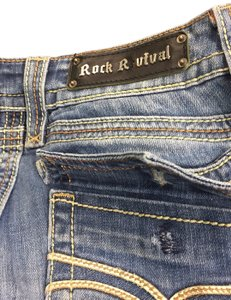 19b7e982b9ea6 Rock Revival on Sale - Up to 80% off at Tradesy
