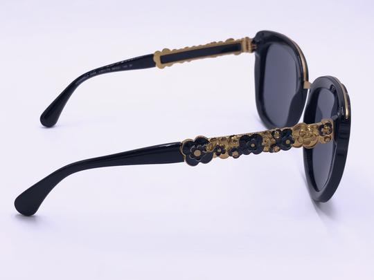 Chanel CHANEL Blooming 5356 C.501/T8 BIJOU LIMITED POLARIZED Image 6