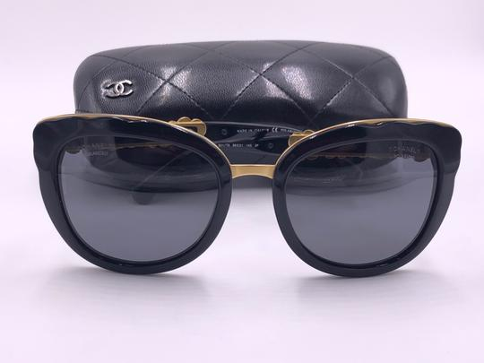 Chanel CHANEL Blooming 5356 C.501/T8 BIJOU LIMITED POLARIZED Image 7